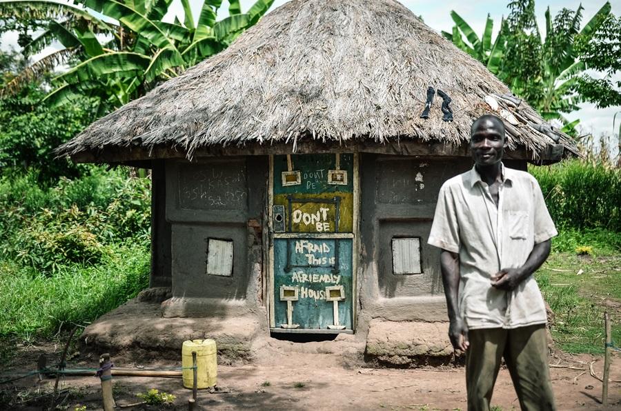 Uganda--2423
