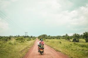erfahrungsberichtUganda -2520