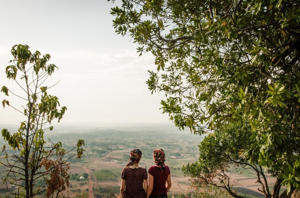 erfahrungsberichtUganda -5569